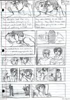 the Fall of Rome pg 2 by kateppi