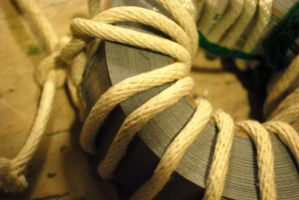 rope trick 15 by duello