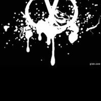 Black veil Brides gif by Onyx-Valentine