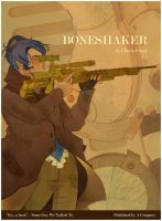 Boneshaker by lemonflower