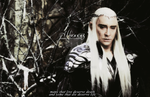 Elvenking by Athraxas