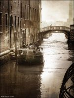 Venise 2 by abadie-photo