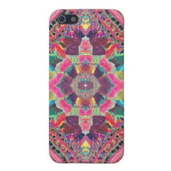 iPhone 5 Case by christinagart