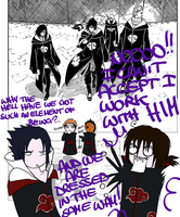 Close Members-NARUTOSPOILER408 by jessicacicca