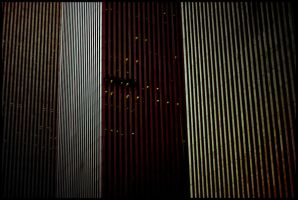 Avenue of the Americas by lukeroberts