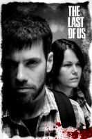 The Last of Us- cosplay by Gashu-Monsata