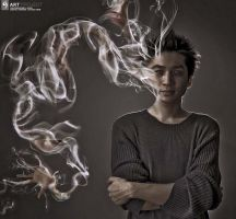 another me and my soul by valbury