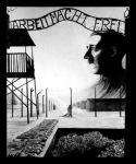 Auschwitz by TheColombianOne