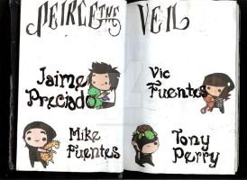 PTV altered music bookpage1 by RedSilence33