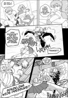 Four King Hell p. 154 by chatroomfreak
