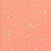 Starry Custom Box Background | Animated by PHENlX