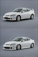 PHOTO MANIP. TYPE R. by beef
