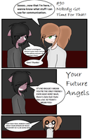 Your Future Angels Page 90 by J-M-X-P