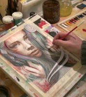 Onawa Video by MichaelShapcott