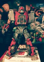 Ironhide SoN custom3 by seanb47