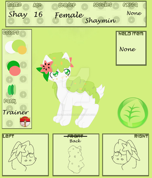 Shay-lyla-air1999- Shaymin (declined) by lyla-air1999