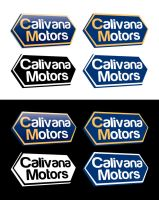 Calivana Motors by Mikeleus