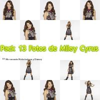 photoshoot Miley Cyrus by luceroval