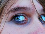 Windows to the Soul I by DrunkAnt