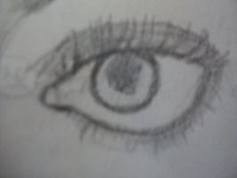 Eye by TheCape99