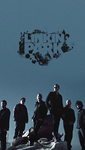 Linkin Park iPhone Background - Blue Noise by ShinodasDiscover