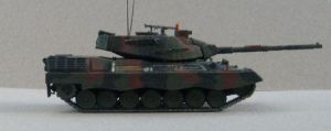 183.5    Leopard 1 A5 by drshaggy