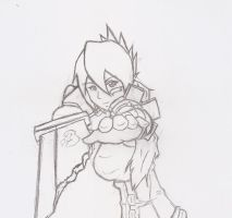 Riven........... again by bhem09