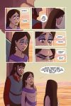 Suihira:. Ch 1 Pg 24 by RianaLD