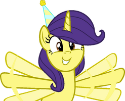 ITSMYBIRTHDAYITSMYBIRTHDAYOMGOMG by Color-Clouds