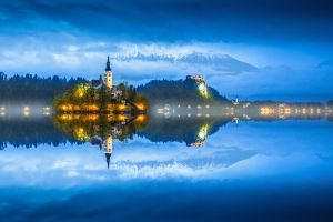 ...bled XII... by roblfc1892