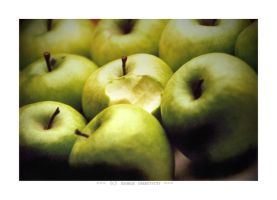 apples1 by greenday862