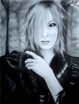 Uruha by Bellechan
