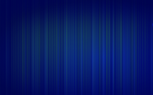 Blue Bars by Daproba