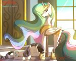 Sweet and Elite by KometIV