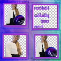 Photopack Png De Marina Stoessel Agus by PAGINA-ITTP20