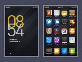 iPhone Screenshot 2-21-10 by mik3j