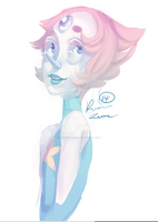 Believe In Pearl by BootifulRoses