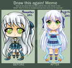 Draw This Again Nr3 by Happy-Nyan