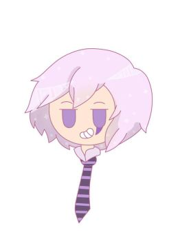 Puppet (Fnafhs) by LauraShanWii