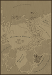 Group Map by Amperus