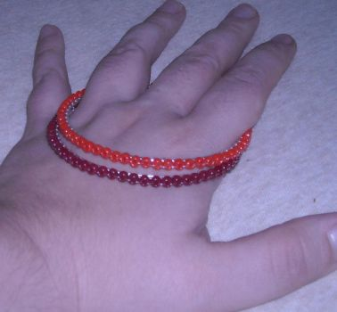 VT Bangles 02 by geekbeads