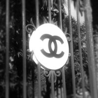 Chanel by Polish-In-Paris