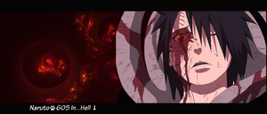 Naruto 605 In...Hell by Tp1mde