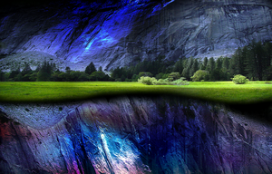 Premade background 55 by lifeblue