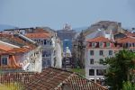 Baixa by Pippa-pppx