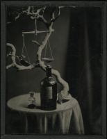 Ambrotype, Still Life by DustinPanzino