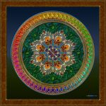 2012-September-Mandala-for-Jo-v17 by quasihedron