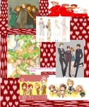 MY BACKROUND PICTURE~on my computer by Ilovehetalia3