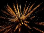 Firework1 by A-Negative-Blood