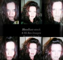 Visions by bloodlust-stock